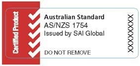 Australian car seat standards and laws